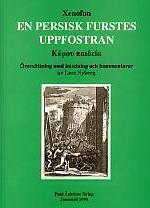 En persisk furstes uppfostran. Kýrou Paideia.