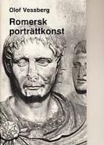 Romersk porträttkonst.